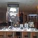 brillenwinkel Mechelen