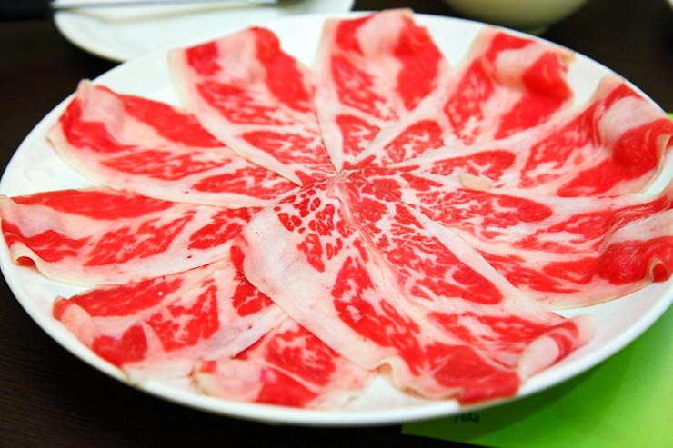 Five-Cereal-Beef