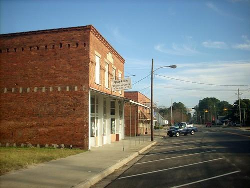 northcarolina parkton robesoncounty northcarolinahighway71 december82012 parktondiscountgrocery
