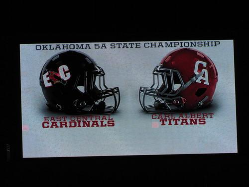 IMG_6829_Oklahoma_5A_State_Football_Championship_Game