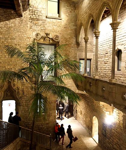 barcelona-picasso-museum-01897