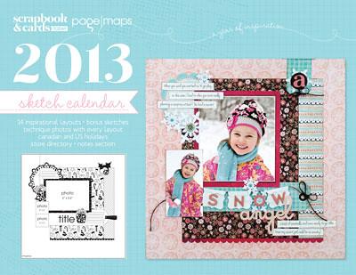 2013_calendar_cover_400