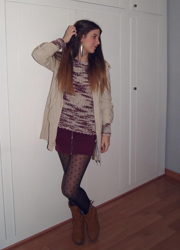 blogg (3)