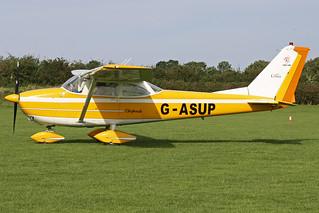 G-ASUP