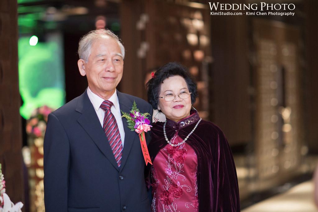 2012.11.11 Wedding-137