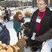 20121208_mac_dogdays_273
