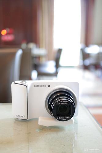 Samsung_Galaxy_Camera_quiz_11