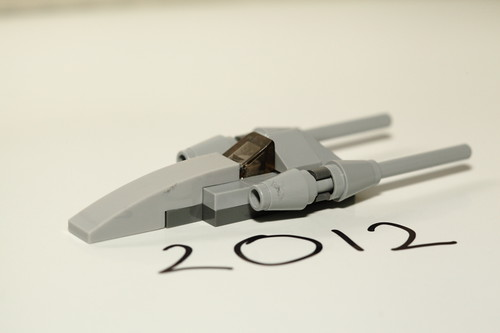 Day16_2012