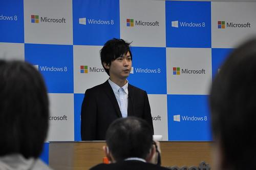 Windows8 Social Application_009