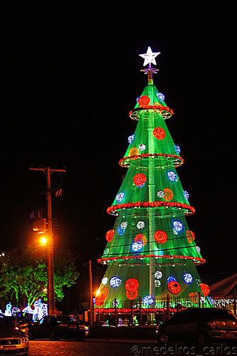 Natal Na Região 8276921991_16dd561866