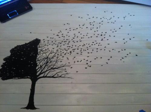 13_birds4
