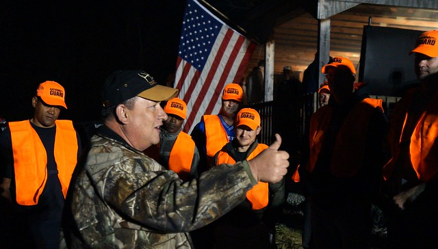 20121109 Wounded Warrior Hunt056