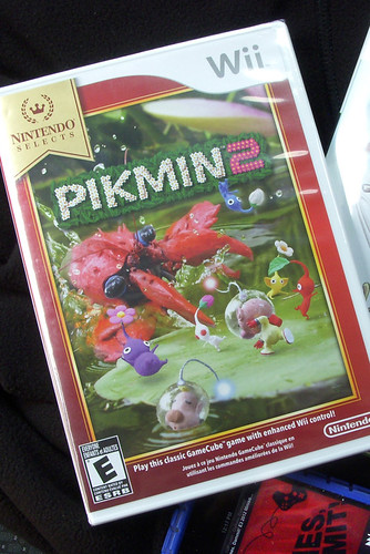 Pikmin2Candid