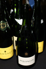 champagnes IMG_6446 R