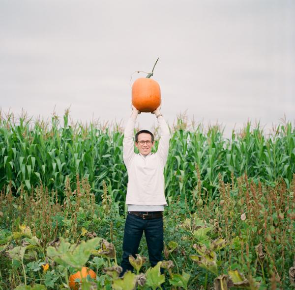 2012_0929_Pumpkins03.jpg