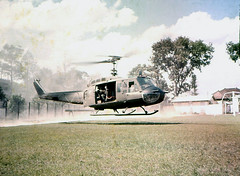 bell 412(0.0), bell 206(0.0), aircraft(1.0), aviation(1.0), helicopter rotor(1.0), bell uh-1 iroquois(1.0), helicopter(1.0), vehicle(1.0), military helicopter(1.0), flight(1.0),