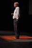 TEDxSiliconAlley 2012 Photo by Jakop