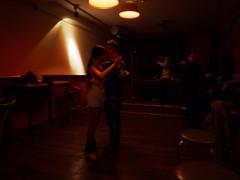 tango en freedonia