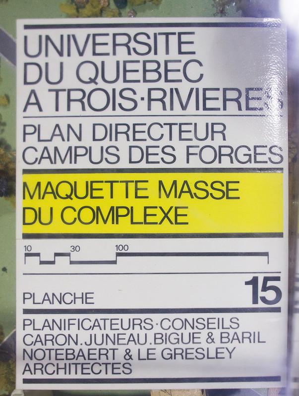 UQTR-Maquette-Futuriste