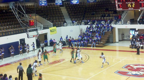 basketball southcarolina orangeburg collegewomen floridaamrattlers southcarolinastatebulldogs droidstate