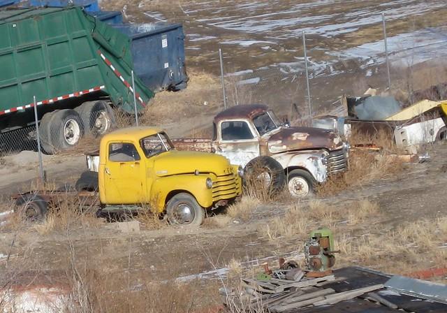 Car Repair Pueblo Colorado
