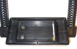 SDC10046a