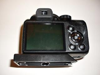 SDC10039a