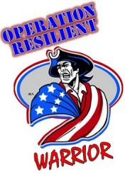 Operation Resilient Warrior