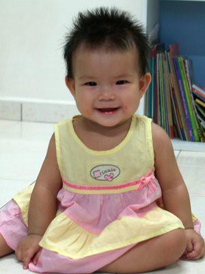 20121130_jiannasit