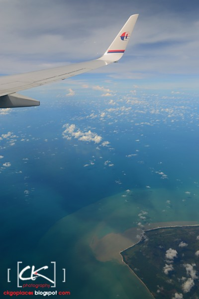 KCH_KUL_MAS_Flight_004