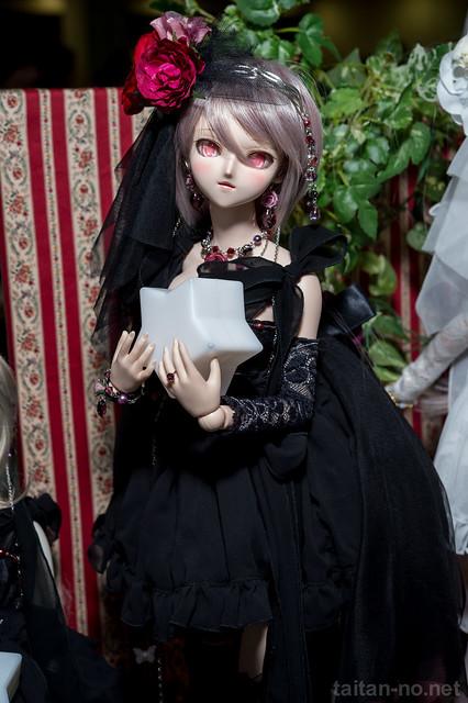 DollsParty28-DSC_7375