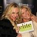 Samantha Senia, Hillary Federman, Elite Home Staging, RealTVfilms Social Lodge
