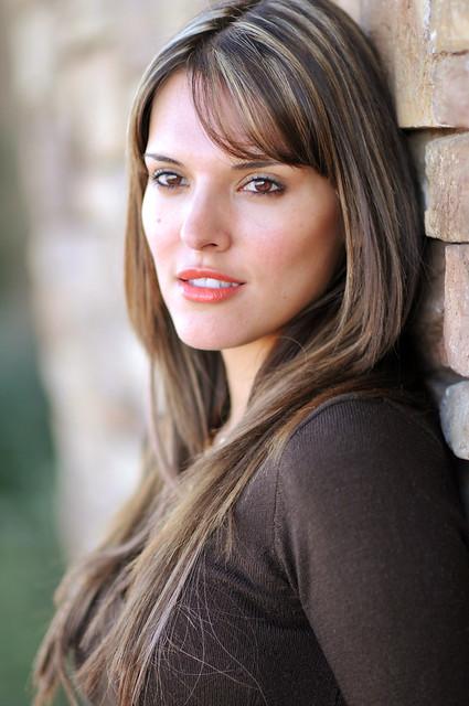 Mariella Bolivian Model Photoshoot 2 | Explore houstonryan ...