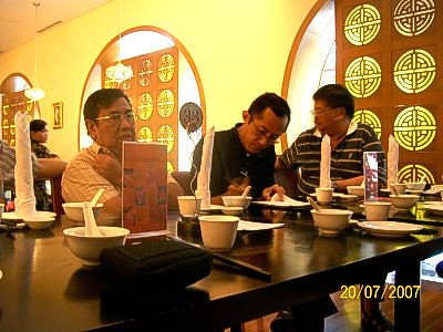 lunch200707_01