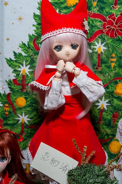 DollsParty28-DSC_7391