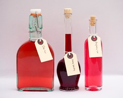perfume, glass bottle, drinkware, distilled beverage, liqueur, bottle, drink, alcoholic beverage,