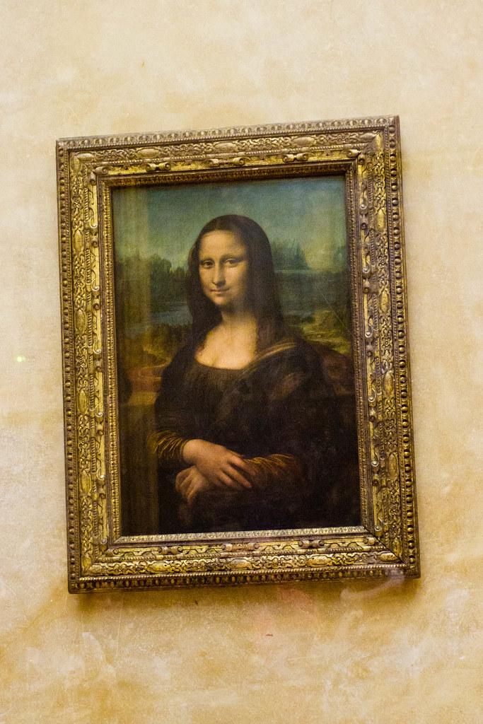Louvre 2012-010-2.jpg