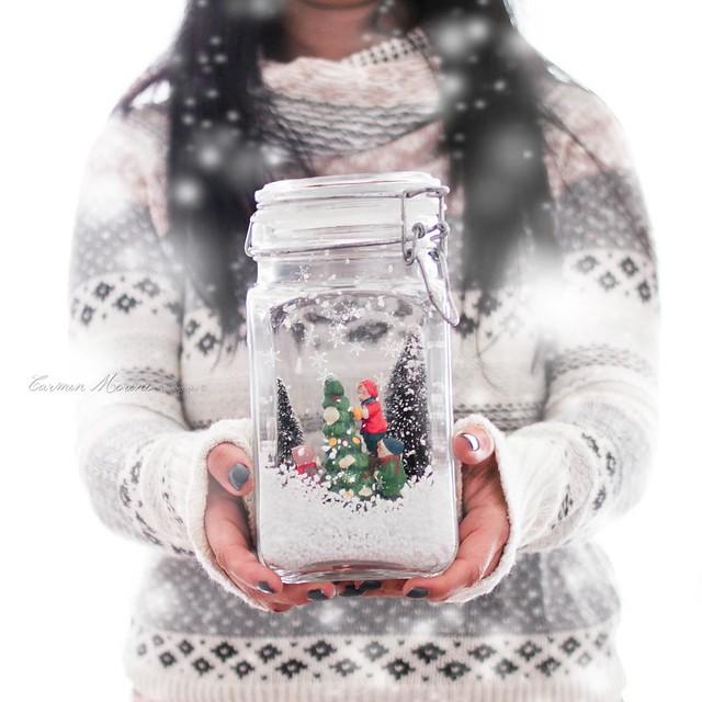 Invierno {Winter} / 12/12