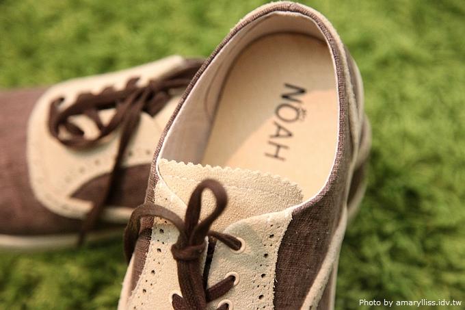NOAHSHOES