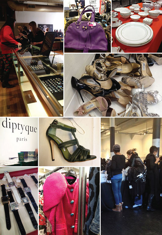 49833e47ed101 Mizhattan - Sensible living with style: Mizhattan's Year in Review: Sample  Sales of 2012