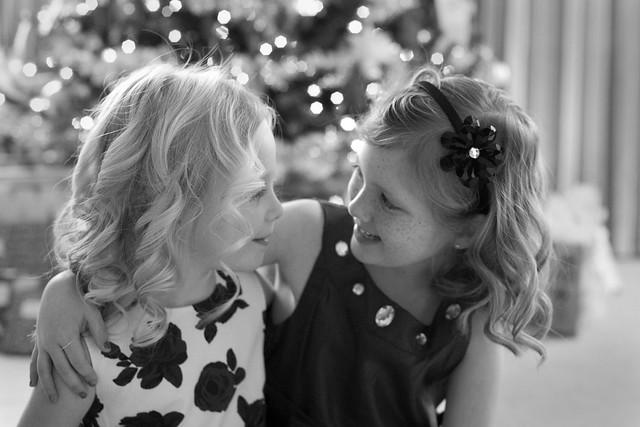 227 Mckenzie Abby Christmas 2012