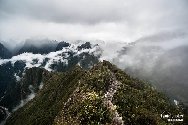 Machu Picchu - Machu Picchu on 2012-10-08 - _DSC2994.NEF