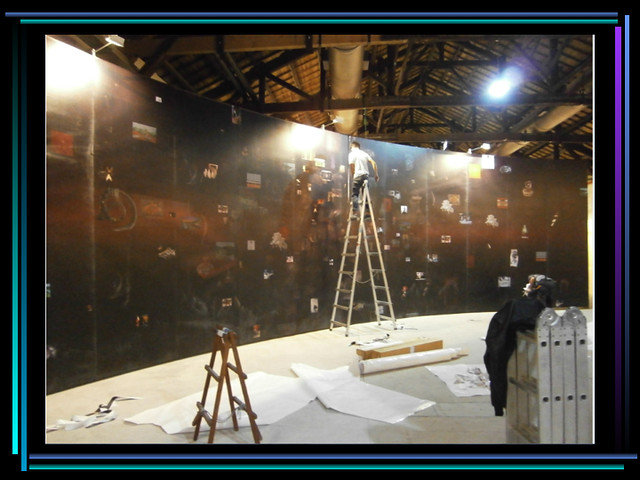 Pulima 藝術節合作經驗分享2012_12_17.029