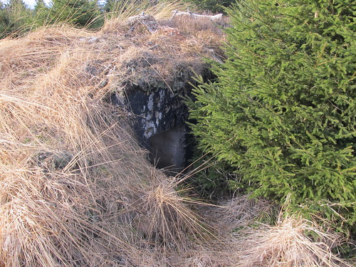marcher de noel kayserberg 2012 021