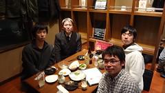 20121226忘年会