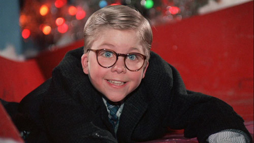 A Christmas Story pic