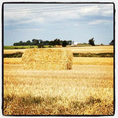countryside tw ig soderslatt instagram uploaded:by=flickstagram instagram:photo=2599309077494274552605809