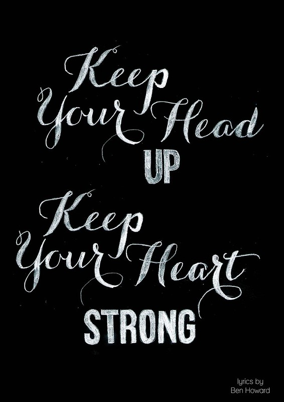 keep your head up_web
