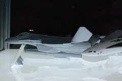 1/72? YF-30 CHRONOS