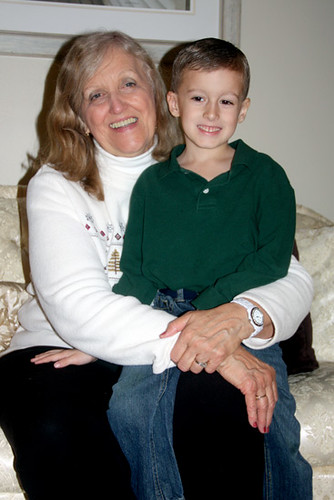 Nathan-and-Grandma
